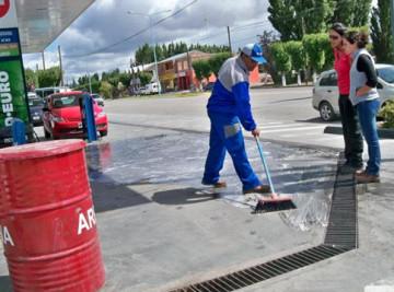 limpieza-estacion-de-servicio