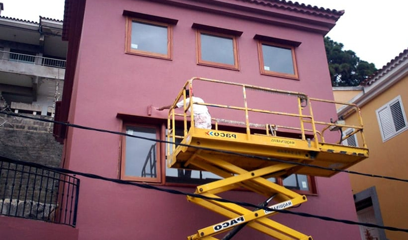 pintado-de-fachadas