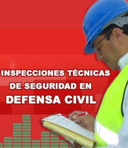 inspeccion-tecnica-defensa-civil