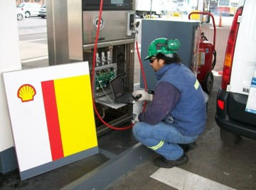 mantenimiento-de-surtidor-de-gasolina