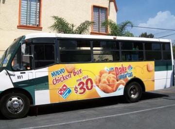 publicidad-exterior-movil