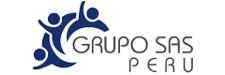 Grupo SAS Perú